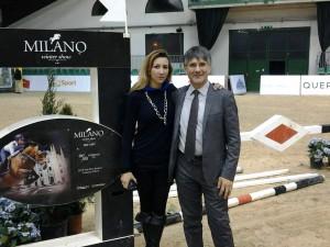06/02/2015 Milano winter show