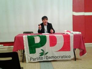 Circolo Ortica 7/03/2015