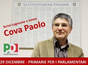 Paolo_Cova_web