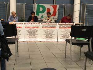 25 maggio 2015 Cesano Boscone